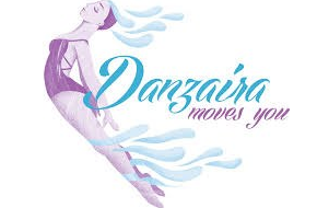 Balletstudio Danzaira