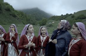 Film Daymohk – Het land van de voorouders