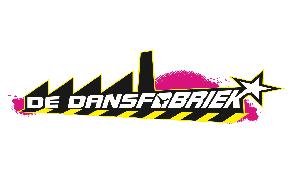 De Dansfabriek
