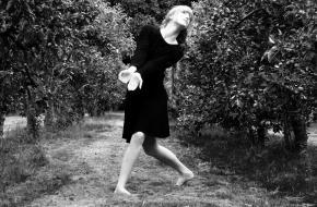 dansdocent leraar magazine nieuw online
