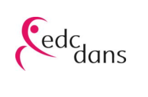 EDC Dans