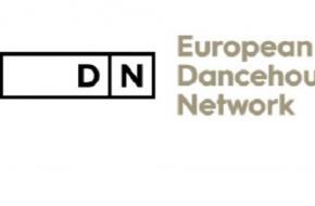 European Dancehouse Network stelt nieuw bestuur aan