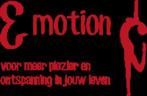 Emotion dansstudio