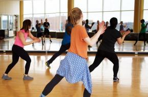 dans, danstip, feedback, correcties, verwerken, tips