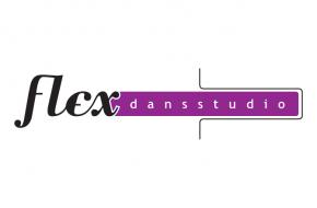 Dansschool Nijmegen