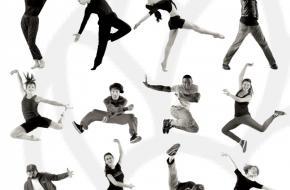 Open dag Chassé Dance Studios