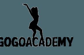 Dansschool Amsterdam