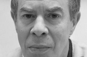 Hans van Manen ontvangt Eremedaille voor Kunst en Wetenschap