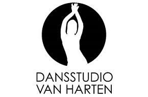 Dansstudio van Harten