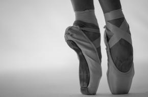 nationale ballet winnen prijs