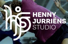 Henny Jurriëns Studio