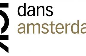 Dansgezelschap ICK Dans Amsterdam