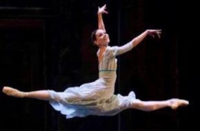 igone de jongh nationale ballet