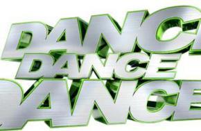Dansprogramma Dance Dance Dance