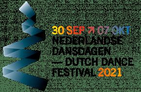 De Nederlandse Dansdagen gaan door!