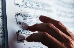 Stravinsky: baanbrekende componist