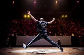 dans, urban dance, kenmerken, juste debout, hiphop, popping, locking,house, redbull