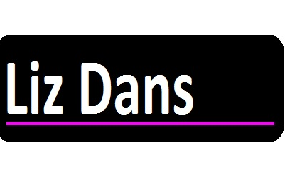 Liz Dans