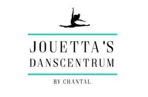 Jouetta's Danscentrum