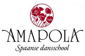 Dansschool Breda