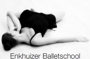 Dansschool Enkhuizen