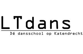 LTdans