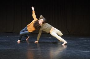 Nautural - Jefta Tanate en Aida Guirro Salinas. © Thomas Lenden