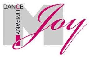 Dance Company M'Joy
