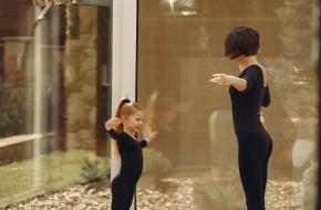 5 voordelen van thuis dansen tijdens de coronacrisis