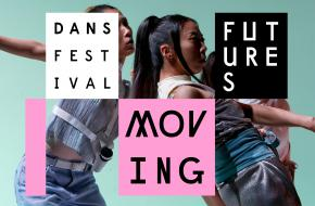 Moving Futures Festival 2017