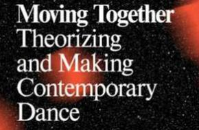 Moving Together - Rudi Laerman