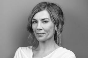 Vertrek directeur Nederlands Dans Theater