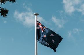 Dit is de indrukwekkende volksdans van Nieuw-Zeeland: de Haka