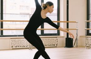 5 tips om choreografieën snel op te pakken