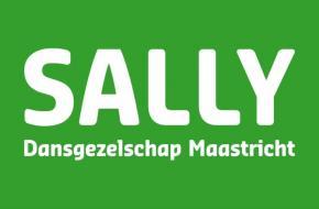 SALLY Dansgezelschap Maastricht, dans, zakelijk leider