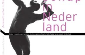 Danswetenschap in Nederland Deel 8