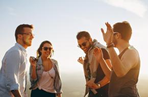 slechte concentratie ga dansen cortisol endorfine zitten is het nieuwe roken zorgverzekeringen vergelijken