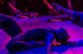 dans, dansles, spierpijn, tips, stretchen, coolen, massage, warmte, danstip
