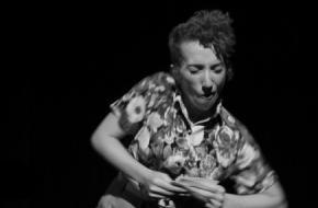 Dansfilm Snap into it wint Dioraphte Cinedans Juryprijs