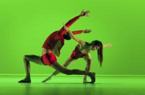 Foto: Marcel van Oostrom - Talent on the Move 2015