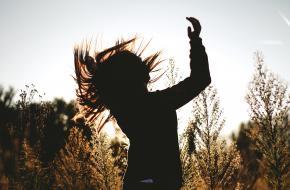 Veilig het nieuwe dansseizoen beginnen volgens de protocollen van Dansondernemers