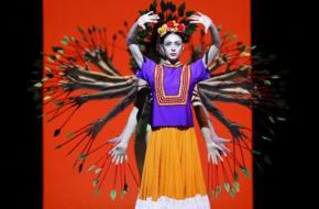 De internationale 'Danser van het jaar' publieksprijs is gewonnen door…