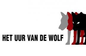 Uur van de wolf, dance or die, vlucht, dans
