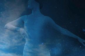 Bron: World Ballet Day - World Ballet Day 2015