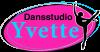 Dansschool Almere